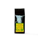 Lemon-Zitrone - Schwarzer Tee
