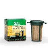 Tee Dauerfilter groß
