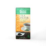 Teefilterpapier Tasse