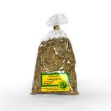Zitronen- Lemongras