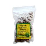 Salbei - Bonbons