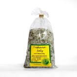 Toskana-Salz - grob