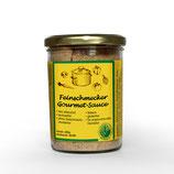 Feinschmecker Gourmet-Sauce