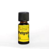 Petitgrain