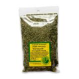 Bärlauch Pesto-Gewürz
