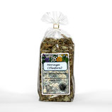 Moringa Tee (oleifera)