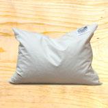 Dinkelspelz-Naturkissen 30x40 cm