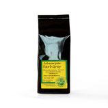 Earl-Grey - Schwarzer Tee