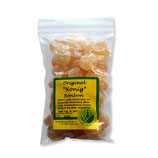 Honig - Bonbons