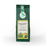 Brennnessel-Rheuma Heilkräuter Tee
