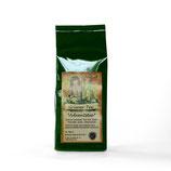 Adventstee - Grüner Tee