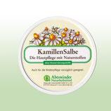 Kamillen Creme -100ml