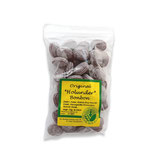 Holunder - Bonbons