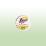 Hautpflege Creme mit Propolis - 18ml