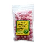 Wildkirsche - Bonbons