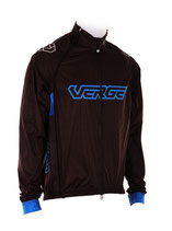 "Verge Sport Herren Flight Combo ""Black Fighter"""