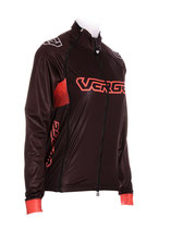 "Verge Sport Damen Flight Combo ""Black Fighter"""