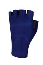 "Verge Sport Aero Handschuhe ""Ambassador Edition"" Unisex"