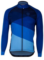 "Verge Sport Herren Flight Combo Jacke ""Blue Edition"""