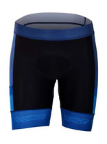Verge Sport Speed Herren Triathlon Hose