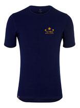 "Verge Sport Herren T-Shirt ""Ambassador Edition"""