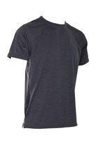 """Verge Sport Damen T-Shirt """"Poly"""""""