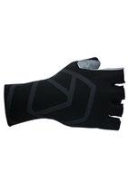 Verge Sport Aero Handschuhe schwarz Unisex