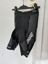 Verge Sport Track Shorts