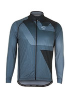"Verge Sport Herren Flight Combo Jacke ""Dark Green Edition 2020"""