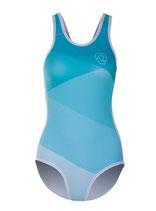 Verge Sport Speed Damen Schwimmanzug (Rücken offen)