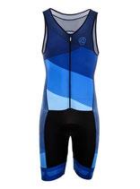Verge Sport Speed Herren Triathlonanzug