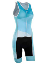 Verge Sport Speed Damen Triathlonanzug