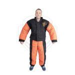 Mondioring Trainingsanzug Größe XXL