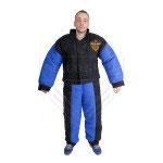 Mondioring Trainingsanzug Größe L