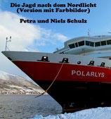 Die Fahrt zum Nordlicht (E-Book)