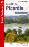 Les GR de Picardie