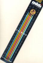 addi Colibri Nadelspiel 15 cm