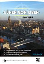 Heimat KINO - LÜNEN VON OBEN - Teil 4 Die Geschichte der Kinos in Lünen