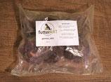 futterART Gemüse/ Obst Mix