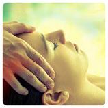 Massage New - Delhice - 30 mn