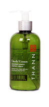 Oriental Essence - Entgiftendes Shampoo