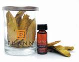 Oriental Essence - Natürliches ätherisches Öl