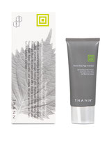Shiso Anti-Aging Gesichts-Creme