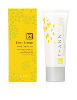 Eden Breeze - Handcreme