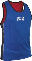 "Pro""Contest Shift"" Boxerhemd Boxerhemd mit Wendefunktion.duktname"