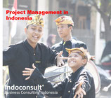 Project Management in Indonesia