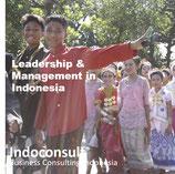 Leadership & Management in Indonesia