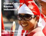 Cross-Cultural Basics Webinar Indonesia