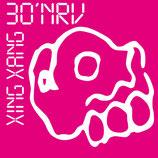30' NRV XingXang