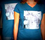 30' NRV Tee-shirt